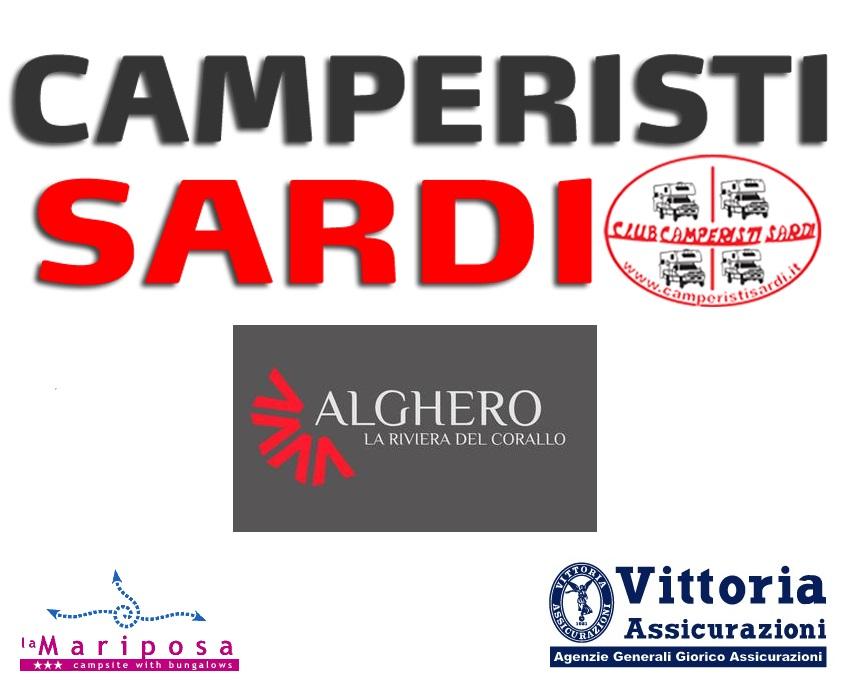 Pasqua 2018 ad Alghero