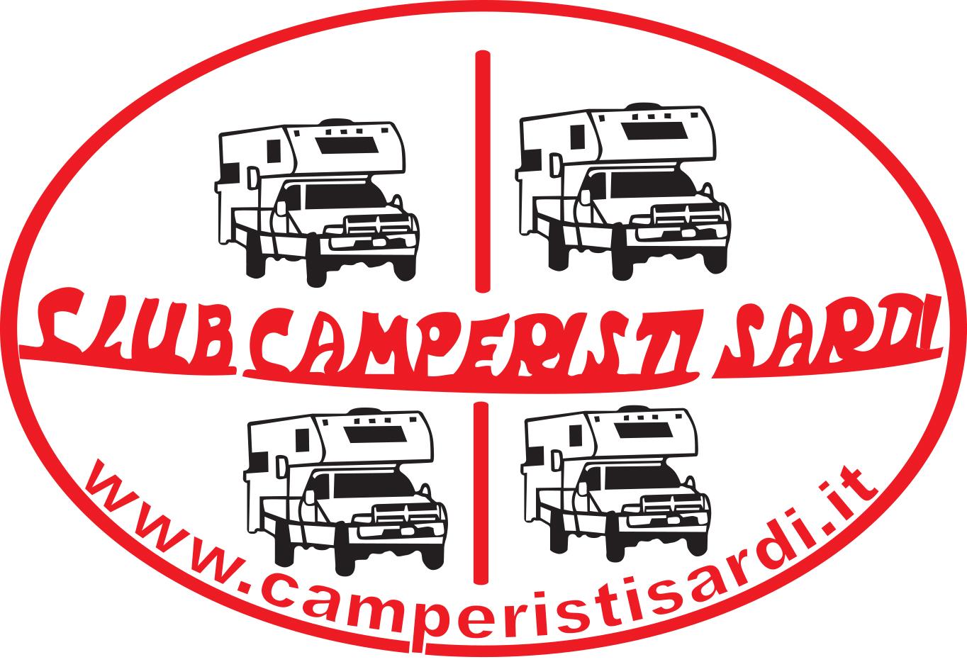 Logo camperisti alta def.jpg