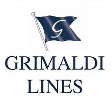 NUOVA CONVENZIONE GRIMALDI LINES